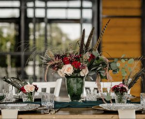 אלכסנדר אירועים מקום לחתונה בשרון