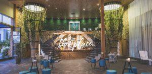 מקום לחתונה בשרון
